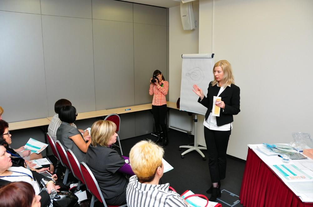 Выставки в спб 2012 медицина скачать шаблон css медицина